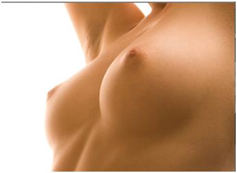 Como realmente enfrentam implantes depois da remoção