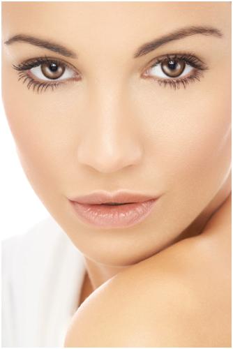 Bichectomia: a cirurgia que afina o rosto ao reduzir as bochechas