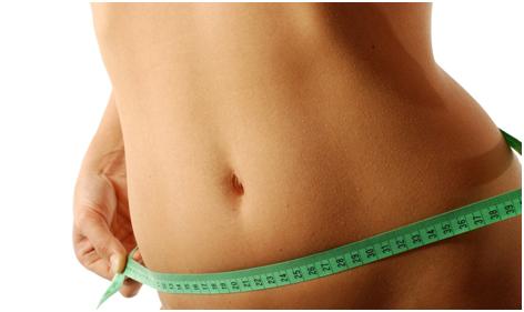 Lipoaspiração ou abdominoplastia, qual o melhor procedimento para si?