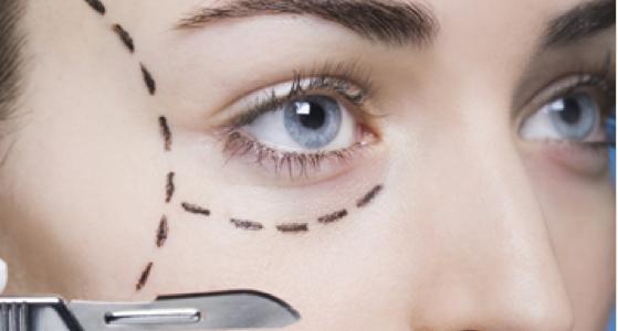Reverta as alterações faciais causadas pelo envelhecimento