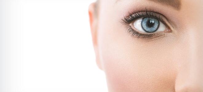 Blefaroplastia: o sucesso das cirurgias estéticas na região dos olhos