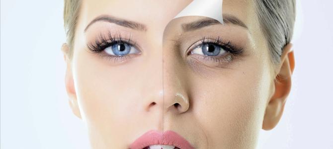 Rejuvenescimento Facial – Minilifting ou ritidectomia