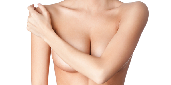 Mamoplastia de aumento, tudo o que deve saber