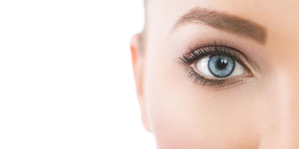 Respostas para 12 das questões mais frequentes sobre lifting facial