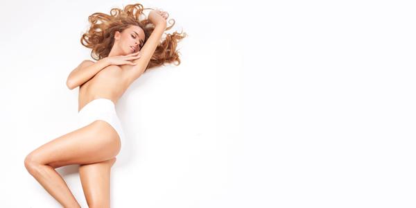 Questões frequentes sobre a mamoplastia de aumento