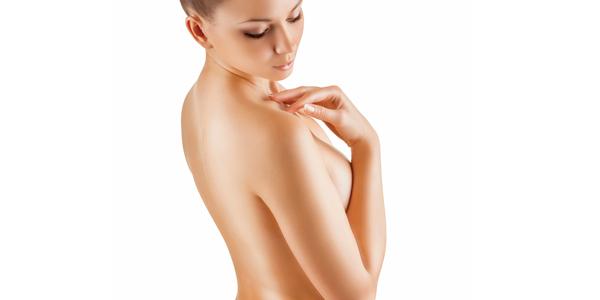redução mamaria