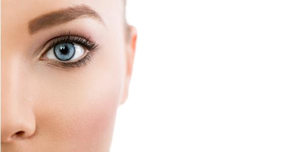 Já conhece a Blefaroplastia ou cirurgia às pálpebras?