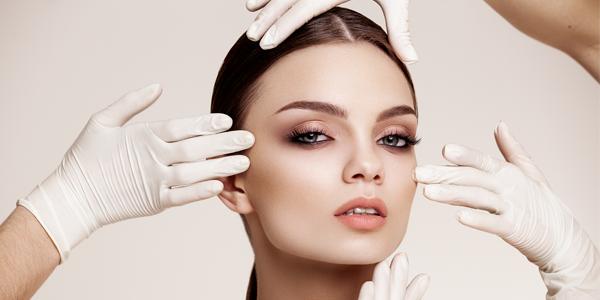 Qual a diferença entre o Botox e o Preenchimento Facial?