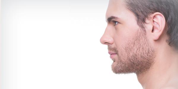 Cirurgia plástica nas orelhas, saiba quando operar