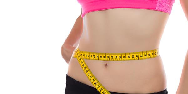 Saiba como eliminar as gorduras que teimam em aparecer – Lipoaspiração