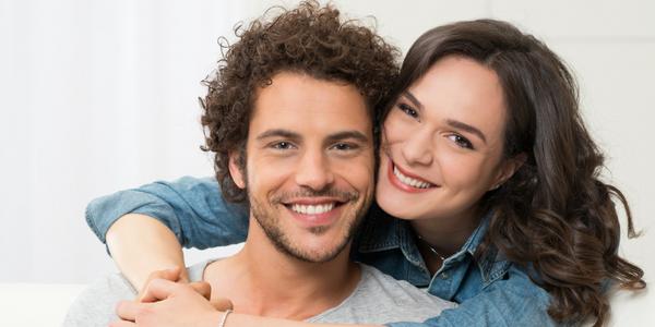 Facelift ou ritidectomia – tratamento das rugas