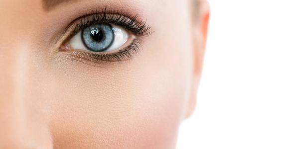 Preenchimentos faciais através de meios naturais – Saiba tudo!
