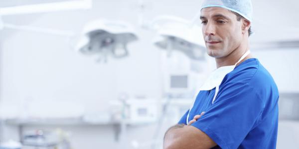 Cirurgia estética e expectativa de resultados