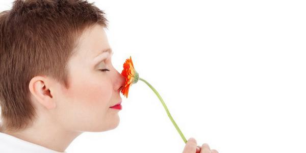Rinoplastia – questões frequentes de quem está insatisfeito com o seu nariz!