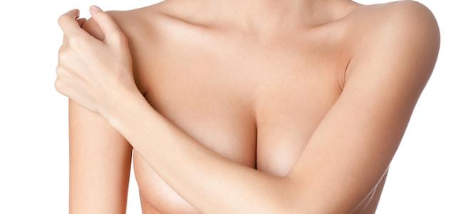 Saiba tudo sobre redução mamária