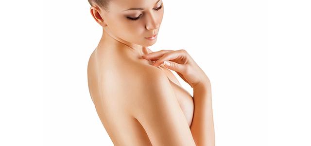 A mamoplastia de aumento melhora a auto-estima