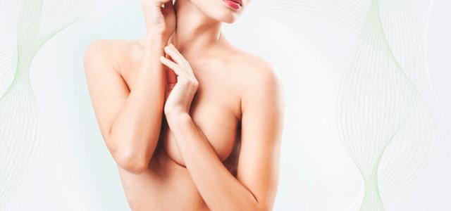 Conheça os riscos associados à mastopexia