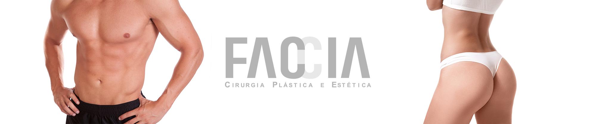 Blog Faccia – Cirurgia Plástica e Clínica de Estética