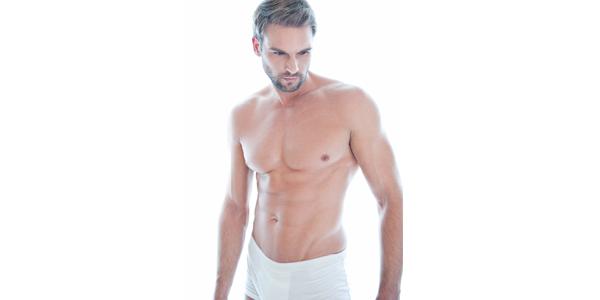 Resultados da cirurgia de redução mamaria nos homens