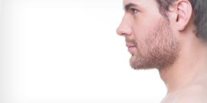 Cirurgia Plástica-Rinoplastia