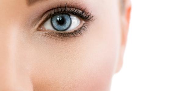 Blefaroplastia – a cirurgia para as pálpebras perfeitas