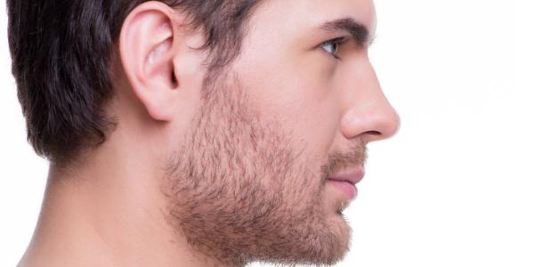 Três cirurgias plásticas mais feitas por homens