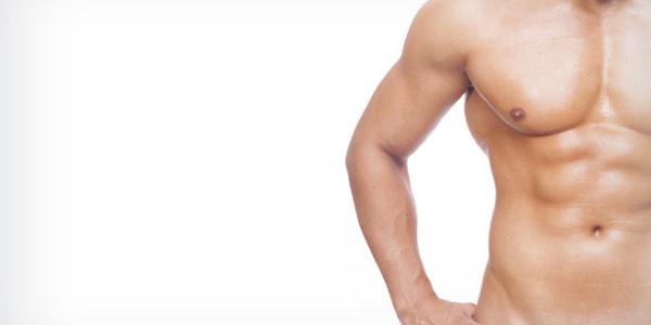 Dermolipectomia Abdominal – a cirurgia ideal para o seu abdómen