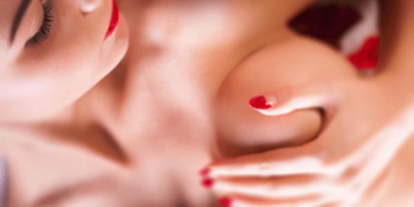 redução da mama