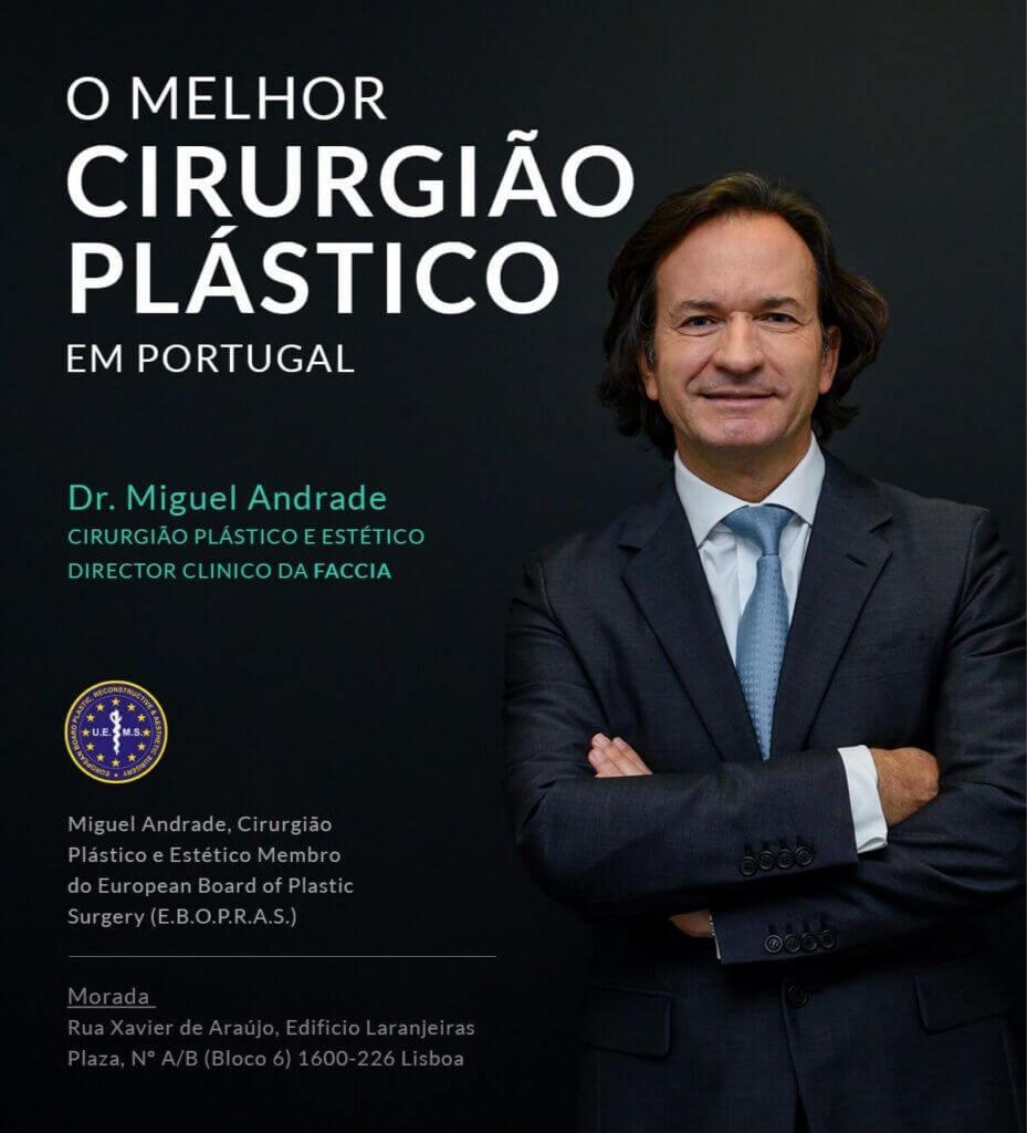 Dr. Miguel