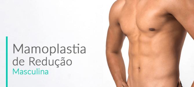 Que resultados esperar após cirurgia a ginecomastia?