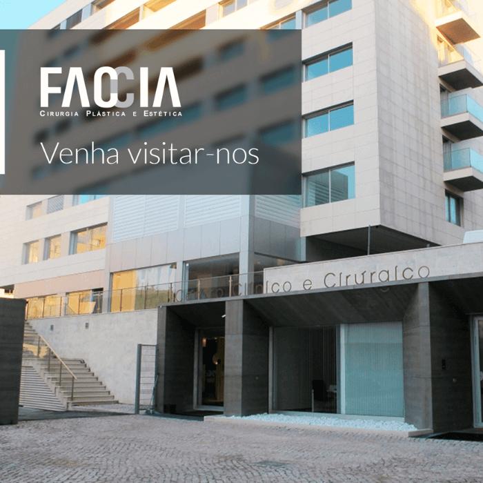 Clinica FAccia